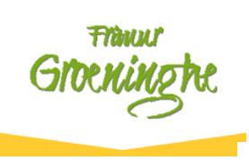 Frituur Groeninghe - FRITUUR